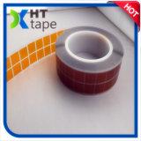 0.15mm Stärken-Hochtemperaturisolierungs-Band Polyimide Band