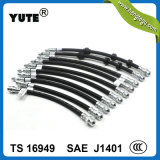Soem SAE-J1401 1/8 Zoll PUNKT Bremsen-Schlauch mit RoHS