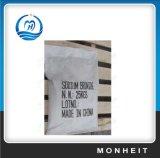Brometo industrial de cheiro inodoro 7647-15-6 do sódio