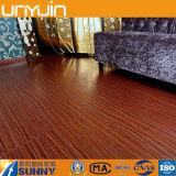 Qualitäts-hölzerne Vinylbodenbelag-Planken