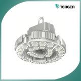 Alto indicatore luminoso 100-120W della baia del LED con Ce/RoHS