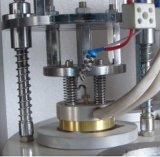 Kのコップのコーヒー粉のカプセル機械を満たす自動シーリング