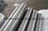 La aleación DIN1.2210/115CRV3/L2/Sks43 muere el acero de herramienta del molde