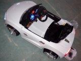 De Elektrische Auto van jonge geitjes, Jonge geitjes rit-op Auto, hm-619