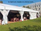 Шатер венчания 500 людей роскошный, шатер шатёр, шатер партии для сбывания