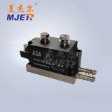サイリスタのダイオード力モジュールMFC 300A 1600V SCRのシリコン制御整流素子