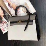 2017 sacs d'épaule dernier cri de femmes d'unité centrale de vente en gros de sac à main de dames de mode neuve de modèle du fournisseur Sy8543 de la Chine