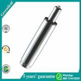 Hochleistungsbüro-Stuhl-Gasheber-Zylinder