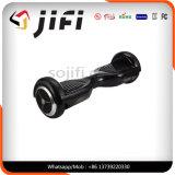 Jifi Form-elektrischer Roller für Erwachsenen und Kinder