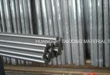 AISI L3/100cr6/DIN1.3505/52100 방위 강철은, 형 공구 합금 강철을 정지한다