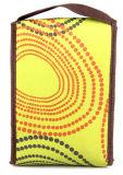De draagbare Koelere Zakken van de Reis PEVA