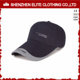 Venta al por mayor del bordado de encargo profesional del golf Sombrero (ELTBCI-3)