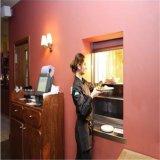 Petit ascenseur résidentiel de Dumbwaiter de levage de service de traiteur de cuisine de restaurant