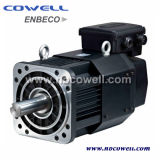 Excitador industrial do servo motor da C.A.