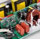 1500W outre d'inverseur pur de pouvoir de Wae de sinus de réseau avec le chargeur