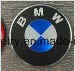 Chaud-Vendant le fileur de main de fileur de personne remuante de jouets de personne remuante de tension de desserrage (BMW)