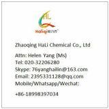 증명되는 SGS 가공 물자 UV 완료 페인트 (HL-516)