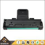 Cartuccia di toner nera compatibile di qualità Premium per Samsung Ml1610