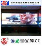 Оптовая стена видеоего индикации экрана полного цвета HD СИД высокого качества P3 крытая
