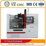 Gebildet in der China-Reparatur-Auto-Rad-Drehbank-Legierung CNC-Felgen-Reparatur-Drehbank-Maschine Wrc30V