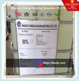 PC Kleber-Beimischung wirkungsvoll für weniger Mappe (PCE superplasticizer)