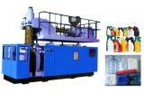 機械装置(120~250L) (ABLD120)を作るHDPEのグリースのびん
