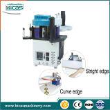 Máquina de fabricación de muebles Edge Bander portátil