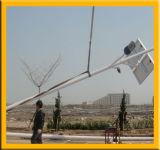 lumière solaire de route de 60W DEL