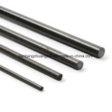 Piccola fibra Rod del carbonio di formati del diametro 1-50mm