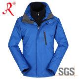 Дешевые пальто лыжи для людей на сбывании (QF-6167)