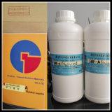 Snf Superplasticizer ретардера химически продуктов конкретные/клюконат натрия