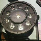 Preiswerte Preis 9+1 Mini-LED NENNWERT Licht des NENNWERT-Can/LED