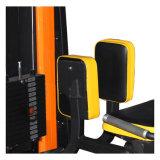 High-End de Apparatuur van de Geschiktheid/de Apparatuur van de Gymnastiek voor de Ontvoerder van de Heup (smd-1009)