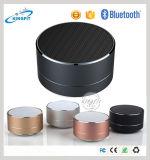 Altoparlante mini portatile di vendita caldo di Bluetooth
