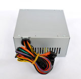 200W 20 + 4pin Alimentation ordinateur 115-230V Alimentation PC Personnaliser