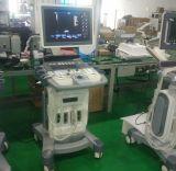 scanner di ultrasuono di Doppler di colore 4D (HUC-800)