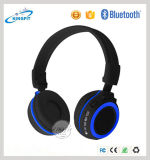 Agradável! Auscultadores sem fio de venda quente de Recgonition Bluetooth do gesto do fone de ouvido de Amazon