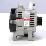 Alternatore auto di Delco per Chevrolet 8281