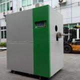 Dispositif de séchage de déshydratation liquide de perte industrielle de vide de Keepahead