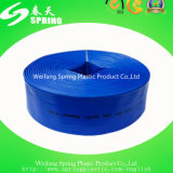 High Pressure PVC Lay Flat Hose