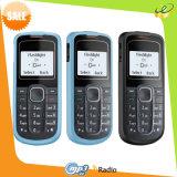 Teléfono móvil barato (1202)