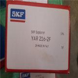 최신 인기 상품 216 SKF 깊은 강저 볼베어링