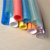 Flexible PVC Garden Hose for Water Irrigation Hose