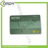 MIFARE DESFire EV1 2k 칩을%s 가진 RFID 주문 신원 스마트 카드