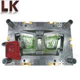 Stampaggio ad iniezione di plastica per le parti del motociclo