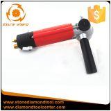 Точильщик угла воздуха переменной скорости инструментов воздуха пневматический