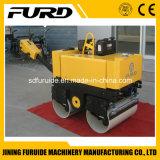 selbstangetriebene Vibrationsrolle 800kg (FYL-800C)