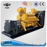 générateur diesel du générateur 350kw de 50Hz 3phase 350kw avec le meilleur prix