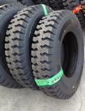 트럭 Tyre 또는 Mining Tyre (1400-25년 1400-24년 1300-25 12.00-20, 11.00-20, 10.00-20, 9.00-20, 7.50-16, 6.00-15)