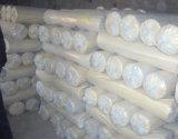 Acero inoxidable de malla de alambre tejido de bajo precio